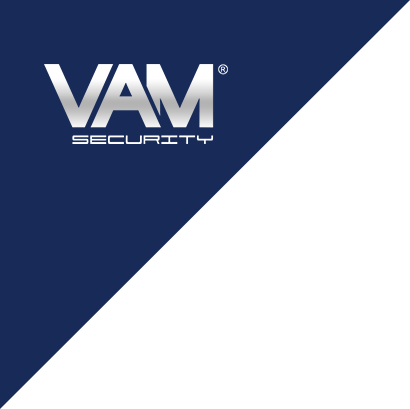 VAM Security